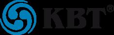 DAKBT-Logo